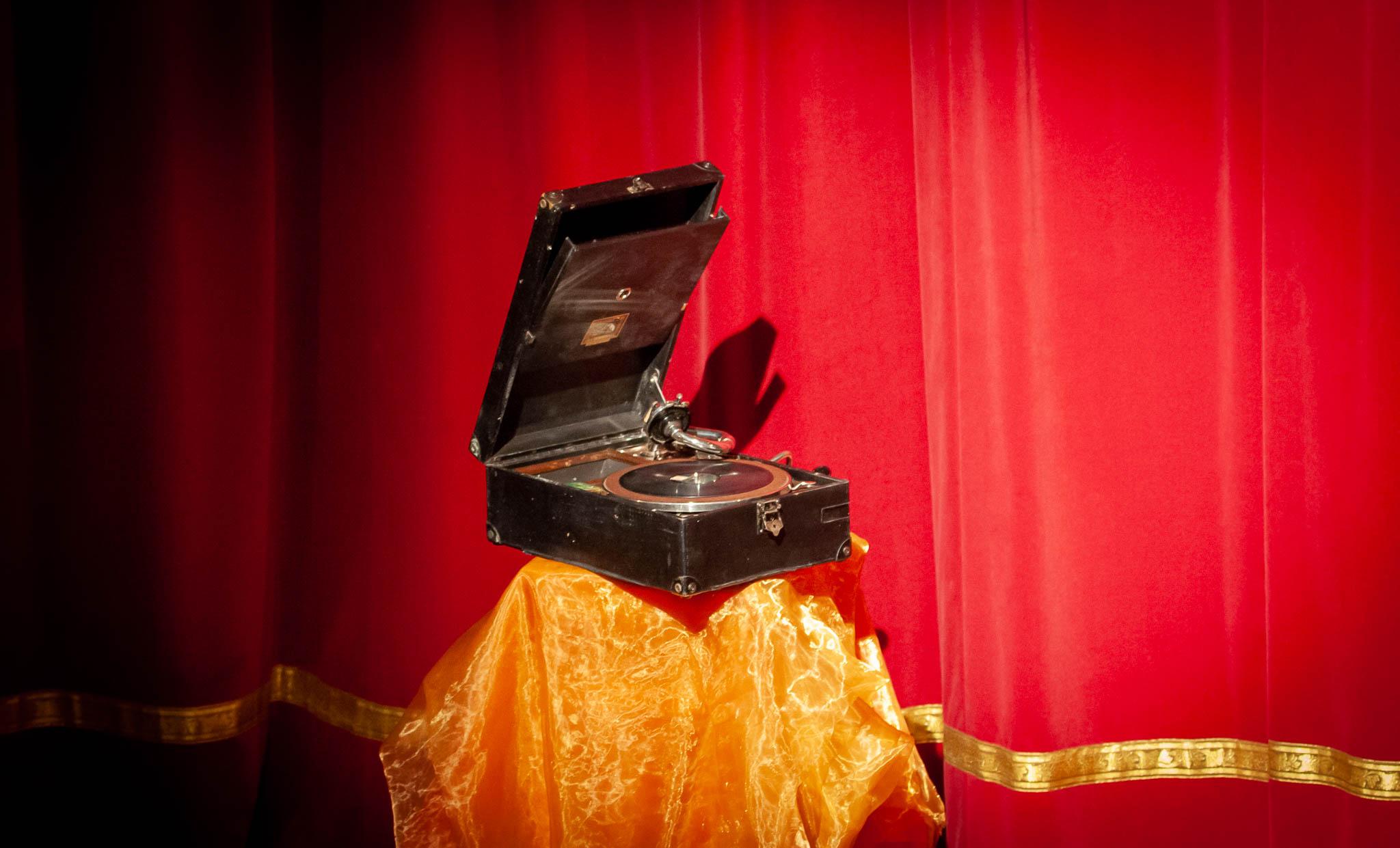 181102 Säg det i toner - Teaterns Hus-0007