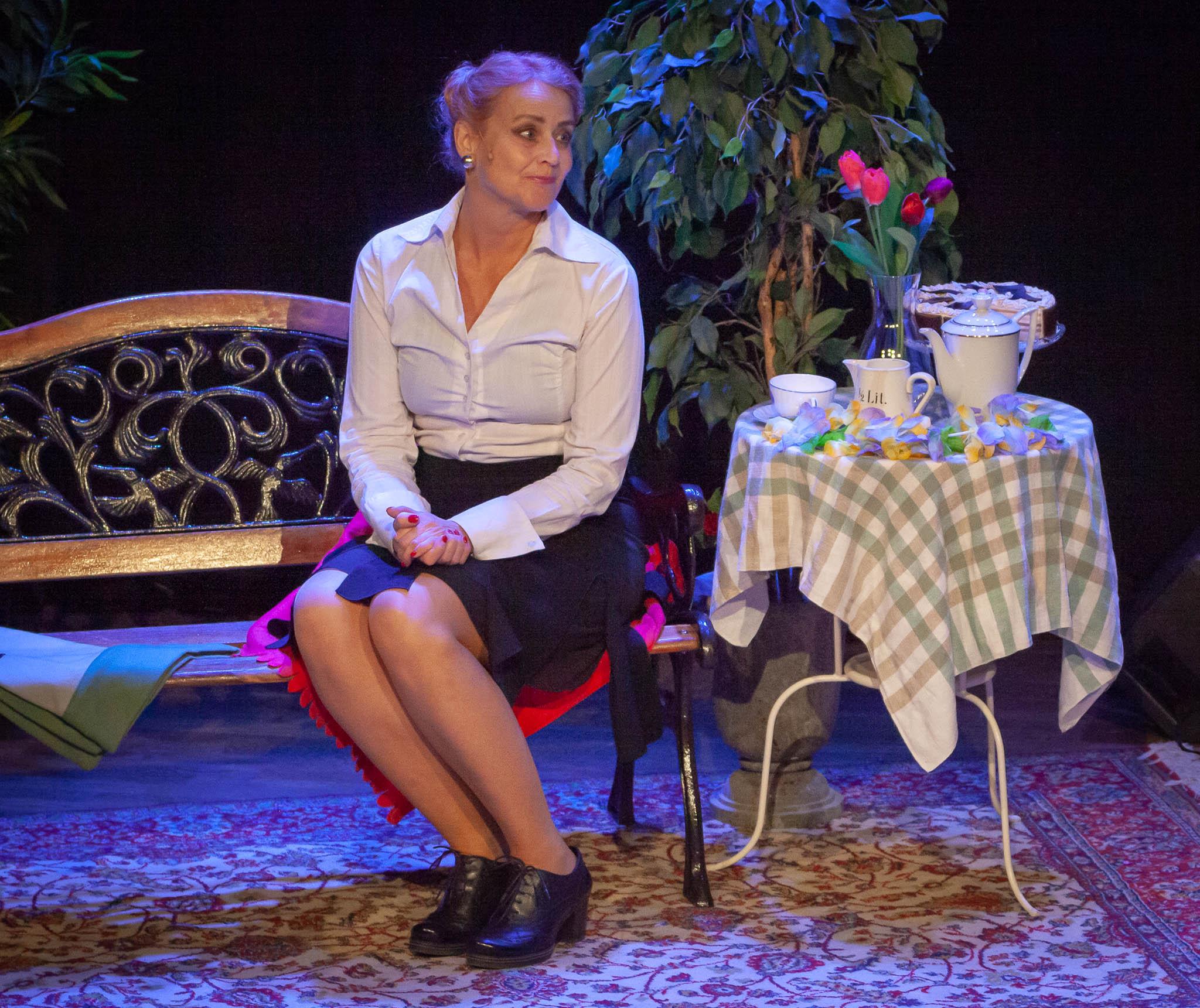 181102 Säg det i toner - Teaterns Hus-0090