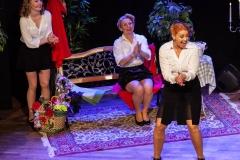 181102 Säg det i toner - Teaterns Hus-0046