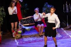 181102 Säg det i toner - Teaterns Hus-0049