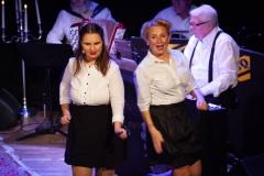 181102 Säg det i toner - Teaterns Hus-0072