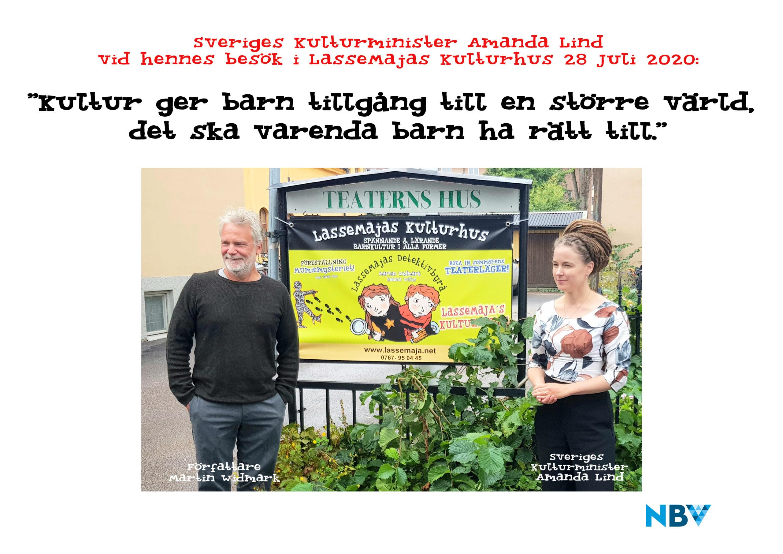 Kulturminister-Amanda-Lind